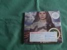 ■新品 Superfly Mind Travel 初回盤 CD+DVD スーパーフライ