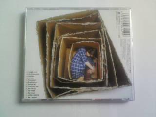 CD YUI I LOVED YESTERDAY ユイ_画像3