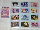うたの☆プリンスさまっ♪ アイドルブロマイドコレクション 全12種 フルコンプ HAYATO