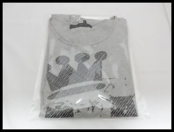 ★UVERworld x grandcanyon/Tシャツ(検dvdグッズ初回