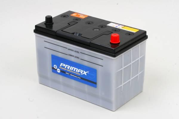 税込 新品バッテリー 115D31L 適合 ( 75D31L・85D31L・95D31L・105D31L・115D31L・~D31L ) 互換_画像2