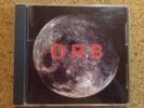 The Orb オーブ ☆ Orbital KLF ☆ 貴重CD
