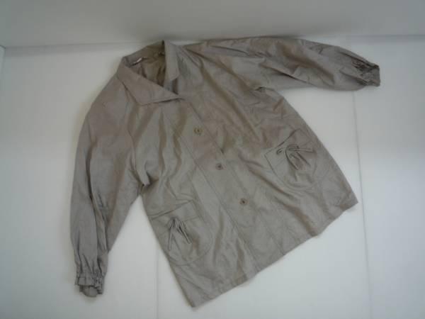 【お買い得!】 ◆ レディースモード / LADY MODE ◆ 長袖ジャケット L 無地