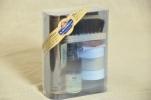フォレストセット モウブレイシューケア高級ナチュラーレ系クリーム少量セット 送料無料
