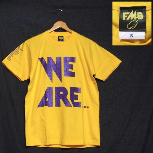 新品 FUNKY MONKEY BABYS ファンモン 猿學生限定 SUPPORTER 2013 ツアー Tシャツ S 未使用