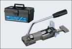 ステンフレキつば出し工具 6081 安定仕上りで便利な工具です♪
