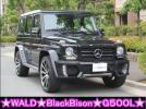 * super-discount *WALD*BlackBison* regular dealer car *24 -inch AW