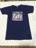 サタデーナイトフィーバー ビンテージ Tシャツ 70's 70年代 usa アメリカ製 made in usa 映画 ジョントラボルタ ディスコ グリース