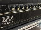 Roland JC-120H ローランド ジャズコーラス jazzchorus 120