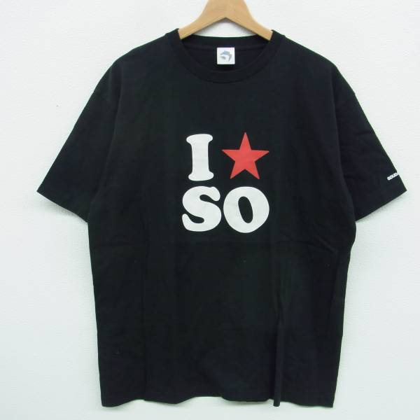 SOUL'D OUT ソウルドアウト Tシャツ 2005 TO ALL THA DREAMERS