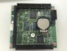 T104-H8B H 3068F 日立 PLD USB Ethemet マイコン PIC評価ボ-ド
