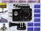 フルHD SPORTS CAMERA 防水スポーツカメラ(アクションカム) 1