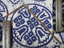 三木 ト 真鍮 八寸 さしがね 曲尺 差金 社寺 指矩 規矩術 工具