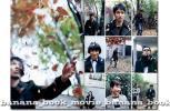 JAPAN■スピッツ 草野マサムネ/全11枚アルバム解説インタビュー28ページ特集