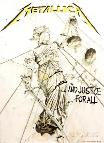 METALLICA-Justice For All 限定 特大 フラッグポスター 旗.