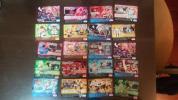 ポケモンスクラップ 20枚セット