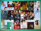 韓国映画チラシ75種他