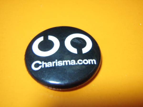 RSRライジングサン2016 バッジ Charisma.com