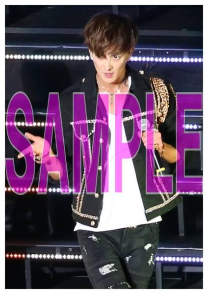 超新星 グァンス 12/20 LIVE TOUR2015 THE FINAL 有明 写真20枚c