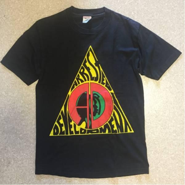 ARRESTED DEVELOPMENT RAPTEE Tシャツ ヒップホップ HIP HOP 90s