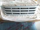 新品 20 ヴェルファイア 前期 モデリスタ アドミレイション フロントグリル ANH20 GGH20 MODELLISTA ベルファイア 未塗装 美品