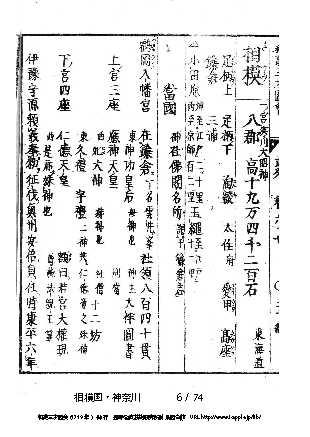 即落,江戸時代地域ガイド葉書,相模,神奈川74枚,寺社,土産等,関東_画像3