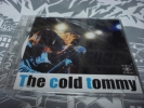 2nd E.P. [新世界] The cold tommy