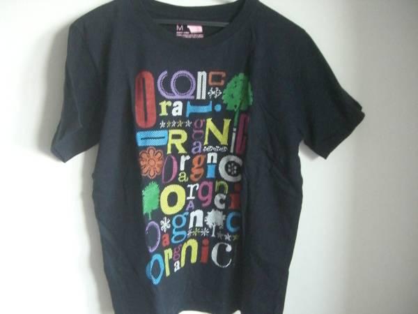 ap bank fes'08 Mサイズ Tシャツ 黒 【USED】