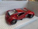 1/24Maistoレクサス2054Lexusマイノリティリポート Concept Car