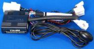 データシステム TTN-65A テレビ&ナビキット(TVオートタイプ)