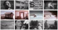 アメリカ原爆弾原子放射能核実験/歴史ビンテージ記録映像資料DVD