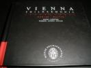マーラー 交響曲 2 復活 4 大地の歌 ワルター フェリアー 4CD