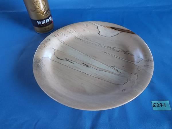 New item [5241] flower stand Bonsai bowl Yamano Passion Flower Pula