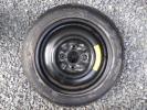 スカイライン R33 ER33 HR33 スペアタイヤ テンパー 応急タイヤ