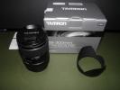 中古 TAMRON 28-300mm F/3.5-6.3 Di PZD SONY用 A010S