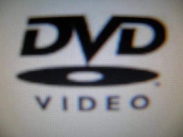 ★AQUA FEEL AQUA SOUL CD+初回生産限定盤DVD付 宝塚★_★このマークのプレーヤーのみ使用可能。★