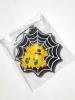 ポケモン Halloween Parade2015 ラバーストラップ バチュル 未使用 ポケットモンスター ポケセン ハロウィン
