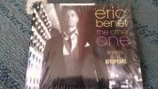 ERIC BENETエリック・ベネイ☆The Other One