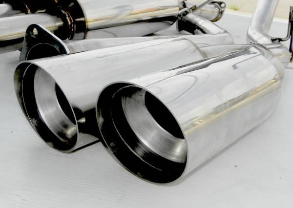 ★特別企画テクノ極 タンドラ07/08/09~100W_テールは、インナーキャップ構造