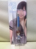 AKB48マスコットストラップ★2007★チームA中西里菜やまぐちりこ 中西里菜 検索画像 6