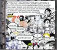 即決 【KITSUNE MAISON COMPILATION3】 SIMIAN MOBILE DISCO/CD