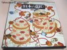 原色日本の意匠・デザイン13/吉祥/日本図書館協会選定図書