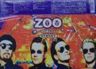 Kyпить U2 zoo TV ライブ・フロム・シドニー на Yahoo.co.jp