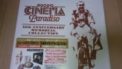 ◆◆DVD『ニュー・シネマパラダイス 15周年メモリアル・コレクション』新品・未開封◆◆