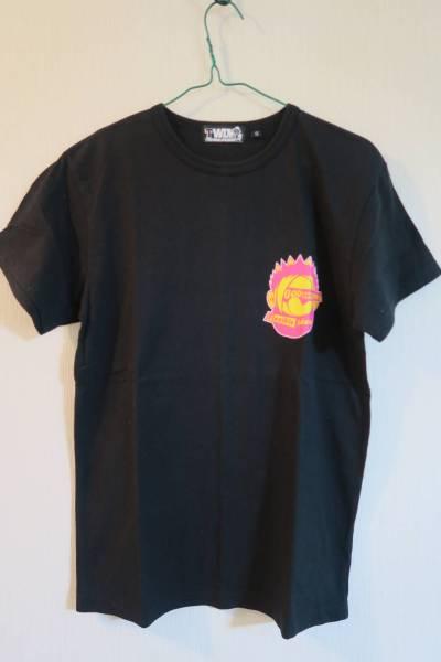 GLAY HISASHI TWIM コラボ Tシャツ Sサイズ 美品