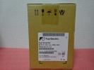 新品 富士電機 インバータ FRENIC-Miniシリーズ FRN2.2C1S-2J