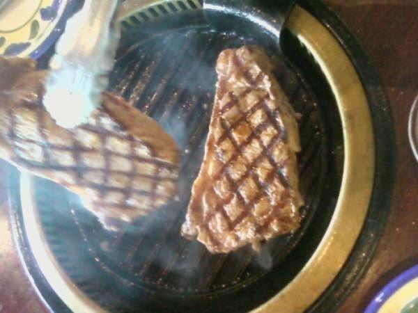 巨大海老1.5kg付きのサーロイン他バーベキューセット! 6.5kg_お好きなお肉を選べます!