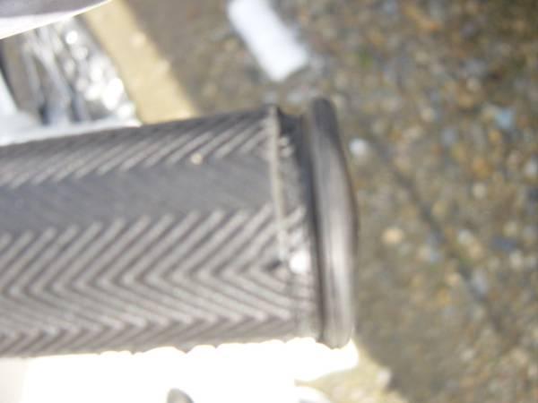 「ホンダ C50 スーパーカブ 旧カブC100 C65 CM90 C105仕様」の画像3
