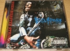 ★Busta Rhymes/When Disaster Strikes★バスタ・ライムス★