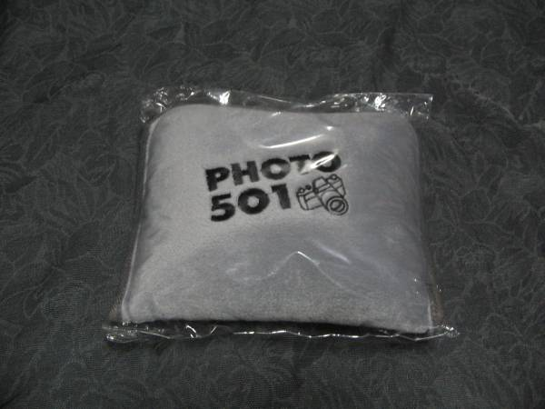 新品*SS501 ブランケット ひざかけ グッズ*レア物 韓国